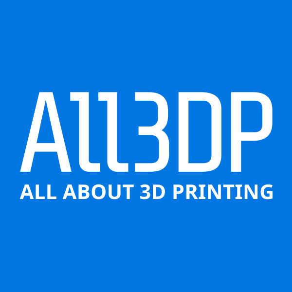 Mything is a Marketplace for 3D Printing Launching in Austria